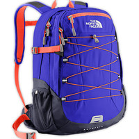 The North Face Equipment Daypacks WOMEN'S BOREALIS BACKPACK