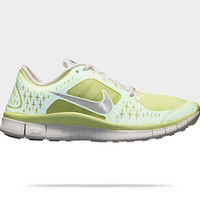 Check it out. I found this Nike Free Run+ 3 Shield Women's Running Shoe at Nike online.