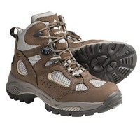 Vasque Breeze Gore-Tex® XCR® Hiking Boots - Waterproof (For Women) - Save 41%