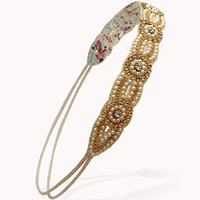 Womens accessories, jewellery and bags | shop online | Forever 21 -  1026200872