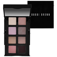Bobbi Brown Lilac Rose Eye Palette: Shop Eye Sets & Palettes | Sephora