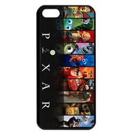NEMO AND FRIENDS 3 IPHONE 4 CASE IPHONE 4S COVER
