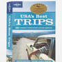 USAs Best Trips By Sara Benson