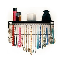 Classic Jewelry Organizer