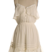 Roman Holiday Dress - $49.95 : Indie, Retro, Party, Vintage, Plus Size, Convertible, Cocktail Dresses in Canada