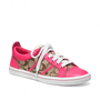 Coach :: Alivia Sneaker