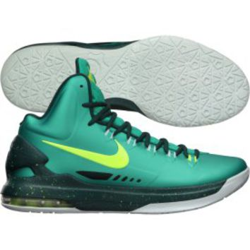 nike s kd v basketball shoe s from s sporting