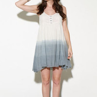 Some Days Lovin Wind Shifter Swing Dress at PacSun.com