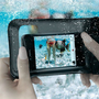 Water Proof Case For Cell Phone Underwater from StarStream