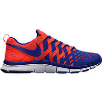 Nike Store. Nike Free Trainer 5.0 N7 Men&#x27;s Training Shoe