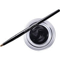 Eyeliner - Eye Liner | Ulta.com - Makeup, Perfume, Salon and Beauty Gifts