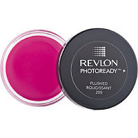 Revlon Photo Ready Cream Blush Flushed Ulta.com - Cosmetics, Fragrance, Salon and Beauty Gifts