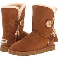 UGG Bailey Charms