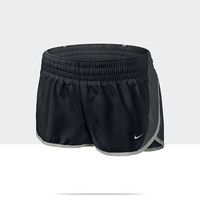 Check it out. I found this Nike Dash Solid 3&quot; Women&#x27;s Running Shorts at Nike online.