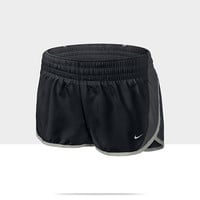 "Check it out. I found this Nike Dash Solid 3"" Women's Running Shorts at Nike online."