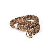 Roozt -  - Tigress Cork Belt