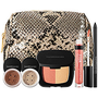 Sephora: bareMinerals : bareMinerals&amp;reg; Dare To Wear Gold&amp;trade; Set : combination-sets-palettes-value-sets-makeup