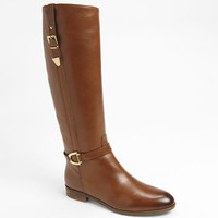 Cordani &#x27;Welker&#x27; Boot | Nordstrom