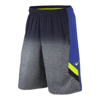 Nike Store. Nike Light Them Up Men's Basketball Shorts