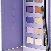 In The Moment Eyeshadow Palette