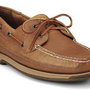 Sperry Top-Sider Men's ASV Mariner II Boat Shoe