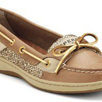 Sperry Top-Sider - Women's Angelfish Slip-On Boat Shoe