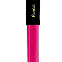 Guerlain - Maxi Shine Gloss D'Enfer