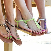 Cute Shoes | Shop Trendy Shoes at Wet Seal