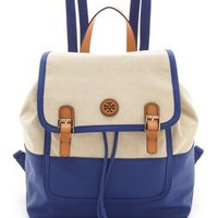 Tory Burch Pierson Backpack | SHOPBOP