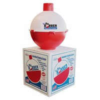Byers' The Big Bobber Floating Cooler - Dick's Sporting Goods