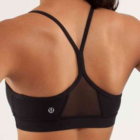 flow y bra iv | women&#x27;s bras | lululemon athletica