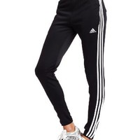 adidas Women`s Tiro 11 Training Pant: Clothing
