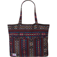 BILLABONG Beach Craving Tote Bag
