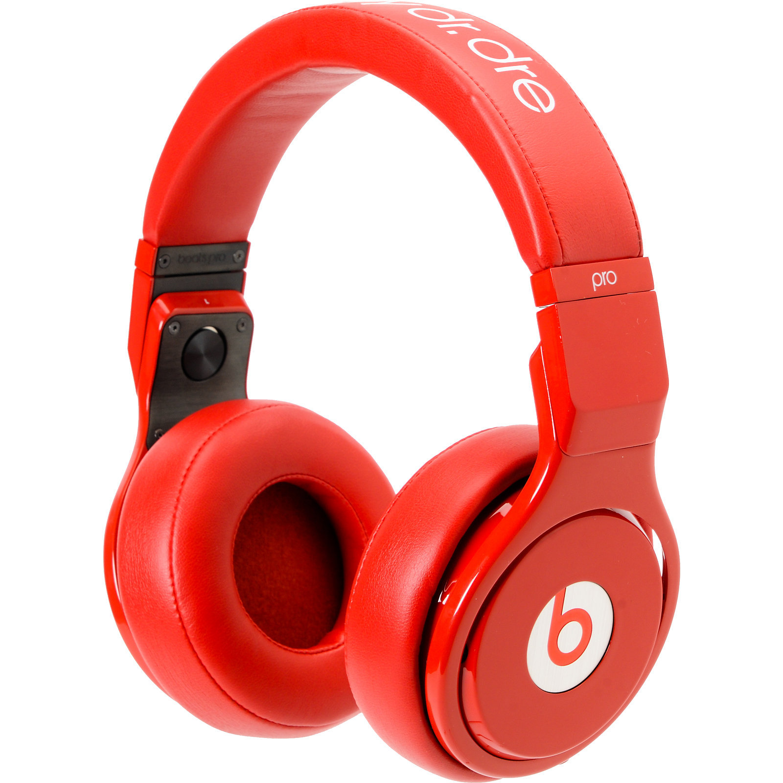 Beats By Dre x Lil Wayne Beats Pro All from Zumiez : Random Wants