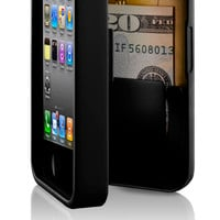 Iphone 5 Case / Wallet