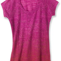 prAna Goddess T-Shirt - Women's - Free Shipping at REI.com