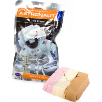 Space Food at Firebox.com