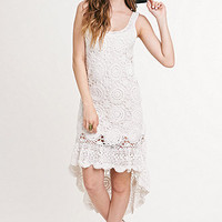 Billabong Open Heart Dress at PacSun.com