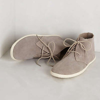 Anthropologie - Sloane Booties