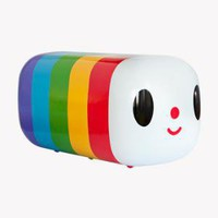 Mr. TTT Bench 34-Inch | Kidrobot