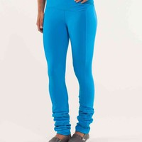 presence pant *regular | women's pants | lululemon athletica