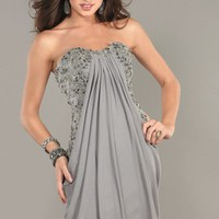 Jovani 1940 Dress - MissesDressy.com