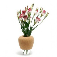 Cantine Vase No 15 by Y'A PAS - Pop! Gift Boutique