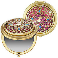 Disney Collection The Palace Jewel Compact Mirror: Shop Mirrors | Sephora