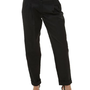 Dolce & Gabbana Womens Pants Trousers