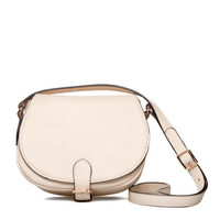 ShoeDazzle Dawson Crossbody Bag