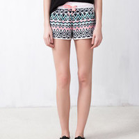 Pull&amp;Bear United Kingdom 