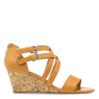 ShoeDazzle Lorii