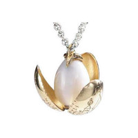 Harry Potter The Golden Egg Pendant |