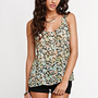 Volcom Not So Classic Tank at PacSun.com